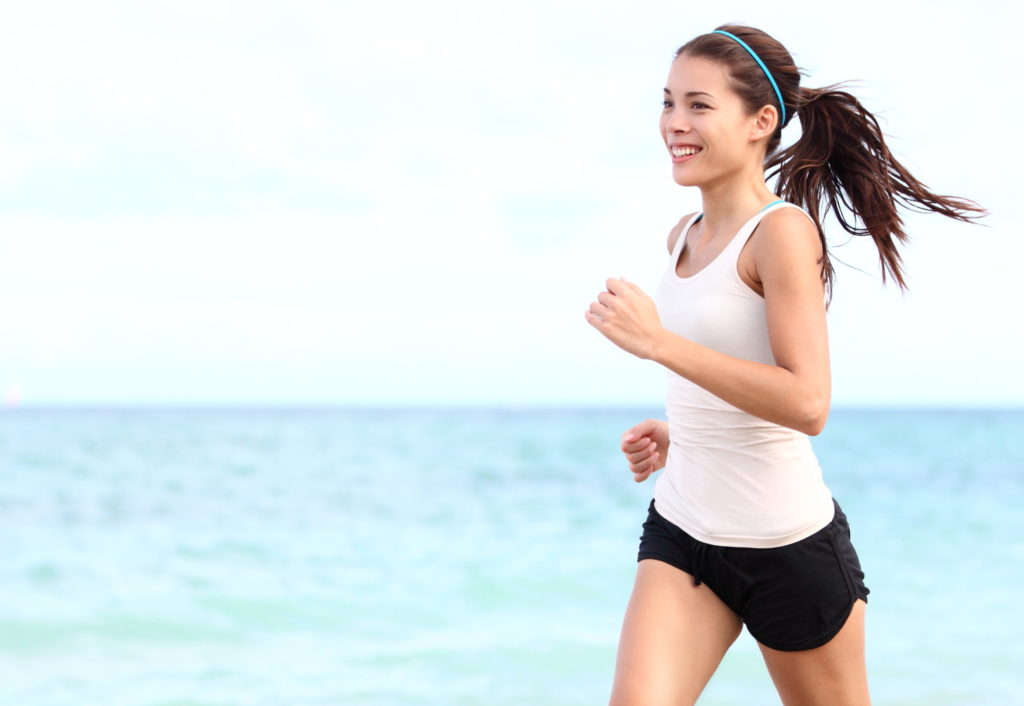5 Useful Running Tips for Beginners: Learn How To Run
