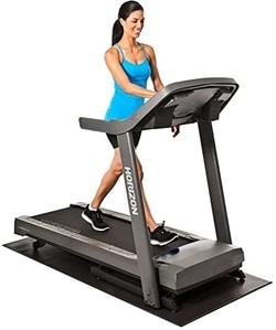 Horizon Fitness T101-04