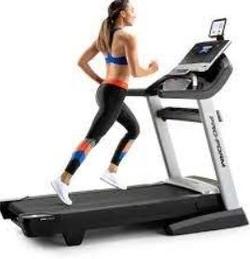 ProForm Smart Pro 2000 Treadmill