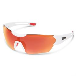 Suncloud Hotline Polarized Sunglasses