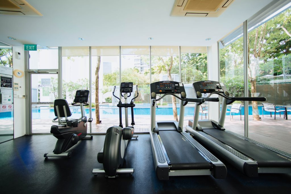 How To Buy the Best Treadmill on a Budget – Our Ultimate Guide
