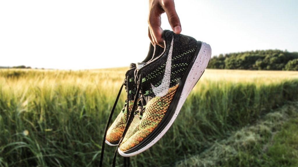 The Best Nike Women's Running Shoes for 2020