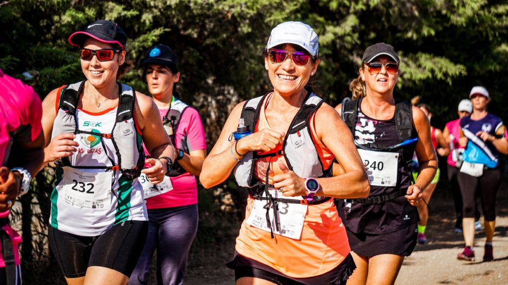 A Professional Guide for Beginners: The Best Trail Running Hydration Pack