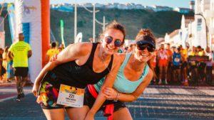 Lightweight Sunglasses for running
