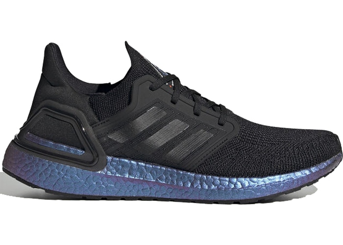 Best Adidas Trail Running Shoes Currently on the Market